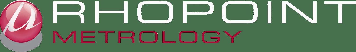 Rhopoint Metrology