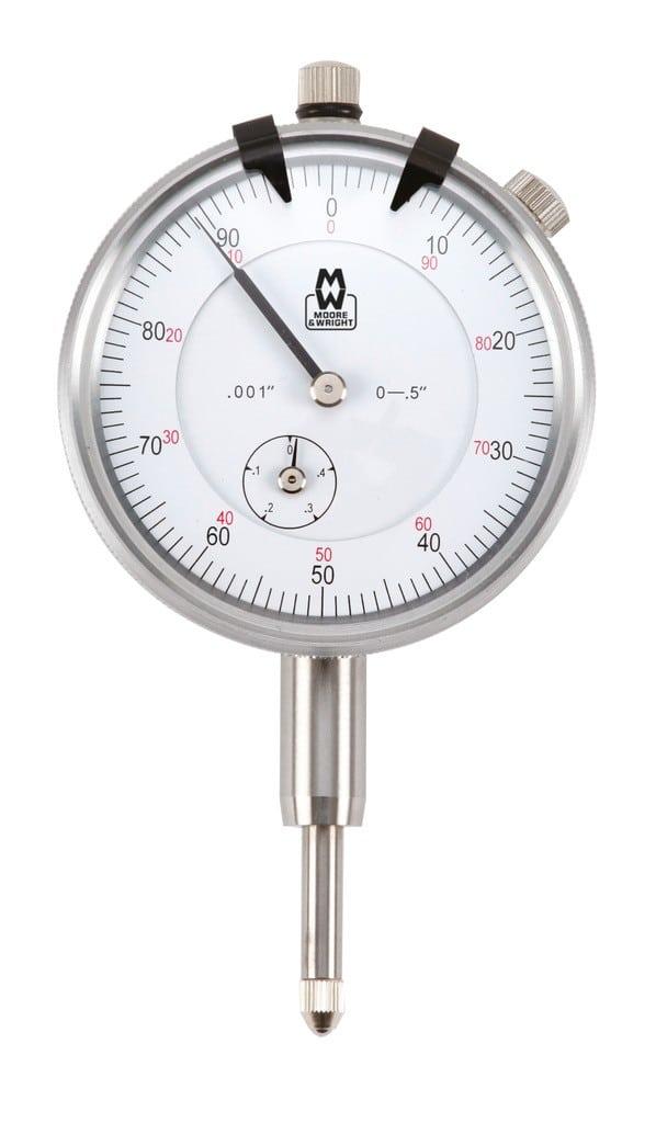 Metrology Measuring Instruments : Metrology instruments