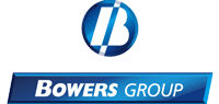 BOWERS-GROUP-LOGO_2013-113
