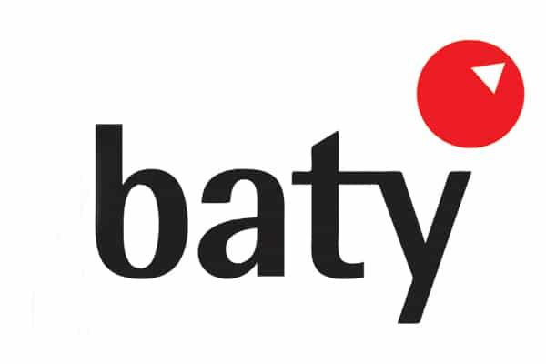 Baty_Logo_3