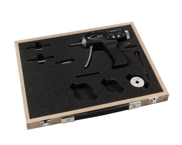 pistol grip bore gauge set