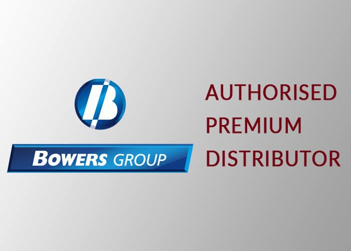 bowers-authorised-seller