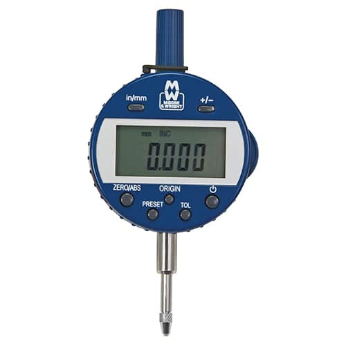 MW430-01DABS