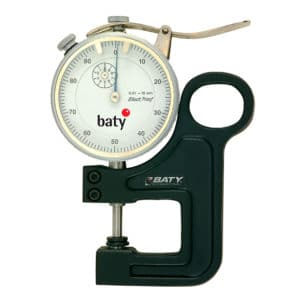FTM-1_dial_thickness-Gauge