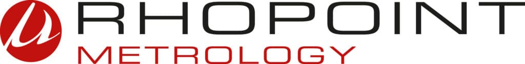 Rhopoint_Metrology_logo