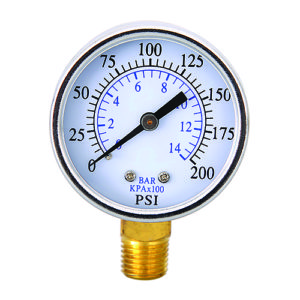 pressure _gauge_calibration